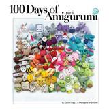 200 Patrones Llaveros Mini Crochet Amigurumis
