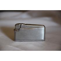 Encendedor Starlon Made In Usa Antiguo Coleccion