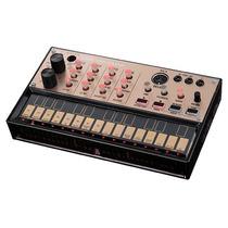 Sintetizador Korg Volca Keys
