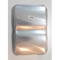 Molde Aluminio Torta Libro