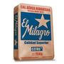 Cal Milagro X 25 Kg Cantidad Pallet Completo 77 Bolsas