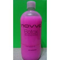 Botox Microkeratine Handerly Beauty 500ml