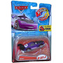 Cars Disney Pixar Autos Cambian Color Vrs Modelos Bunny Toys