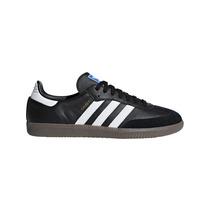 Hombre Adidas con los mejores precios del Argentina en la web ... ff5218e7da3