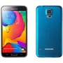 Samsung Galaxy S5 New Edition Liberado 4g Lte