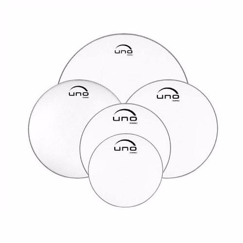 Ibanez Egen8 Wiring Diagram