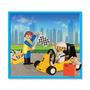Playmobil Karting Go 3575 Original Antex