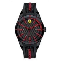 04252f2c7e86 Hombres Ferrari con los mejores precios del Argentina en la web ...