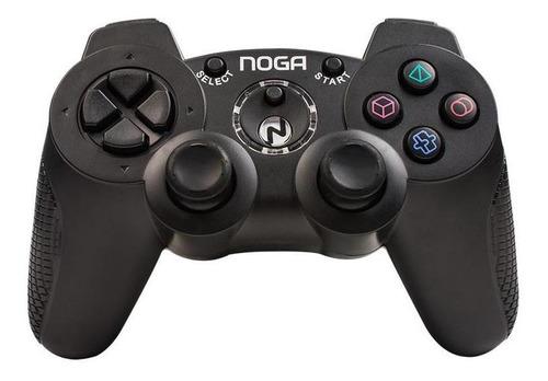 Joystick Noganet Ng-2131 Negro
