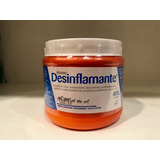 Átomo Desinflamante Imvi X 400 Grms