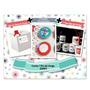 Promo Regalo Cupcakes + Taza Dia Amigo Niño Madre Padre