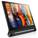 Tablet Lenovo Yoga Tab 3 10 Pulgadas + 2gb 16gb Android 6.0