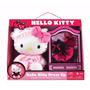 Peluche Hello Kitty Para Vestir Dress Up Intek Villa Urquiza