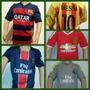 Conjuntos Fútbol Niños