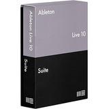 Instalacion Ableton Live Suite 10 Mac Windows