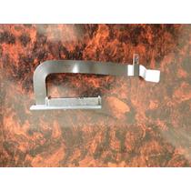 Conector De Disco Rígido Macbook White Unibody 821-0875-a