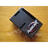 Playcade Multibox 32 Consola Videojuegos Recalbox Arcade