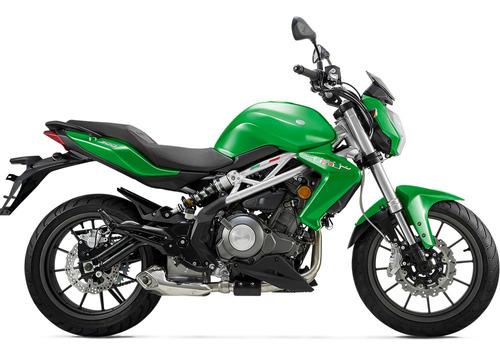 Moto Tnt 300 Benelli 0km -oportunidad- Lavalle Motos
