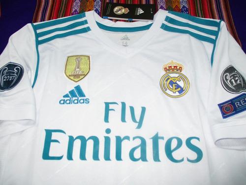 Real Madrid - Melinterest Argentina b61b303cf7868