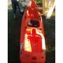 Rocker Twin 2 Kayak + 2remo + Kit Catamaran, Gran Promoción