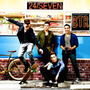 Cd Big Time Rush 24/seven Original