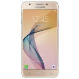 Celular Samsung Galaxy J5 Prime Liberado Nuevo 4g