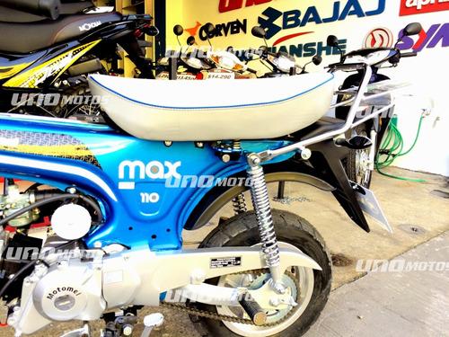 Motomel MOTOMEL 0 Foto 10