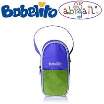 Babelito Bolso Porta Mamadera Termico - Distribuidor Oficial