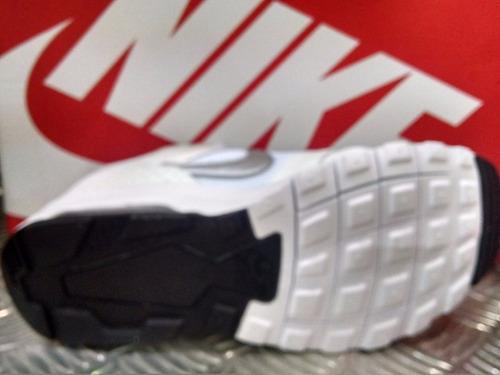 Zapatillas Nike Air Max Motion Camara 180 Dama 819957 100