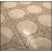 Ceramica De Alto Transito 36x36 Alberdi -hispana Orence 1ra