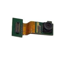 Camara Frontal Motorola Tab Xoom Mz601