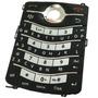 Teclado Blackberry 8220 Repuesto Para Carcasa Original
