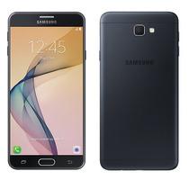 Celular Samsung Galaxy J7 Prime 4g 3gb Ram Garantia Oficial