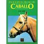 Enciclopedia Blume Del Caballo, Jane Kidd