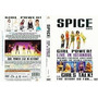 Spice Girls - Live In Istanbul Dvd P