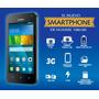 Huawei Y360 Nuevos Y Liberados!!!!
