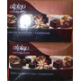 Chocolate Alpino Lodiser X 6kg P Bombones Huevos De Pascua