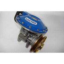 Bomba Depresora Peugeot 504, 505, Pick Up