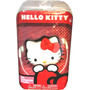 Radio Hello Kitty Fm -minijuegosnet