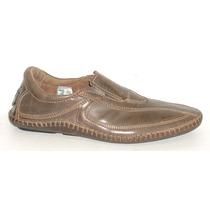 Zapatos Norwich Numero 40 Base Febo Elastizados