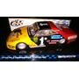 Maqueta Replica Auto Tc 1:32 Aventin Antonio Nº1 Dodge