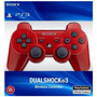 Joystick Original Sony Playstation 3 Dualshock Wireless Ps3
