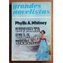 Envuelta En La Niebla / Phyllis A. Whitney