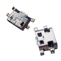 Pin Conector De Carga Bgh Joy Smart A6