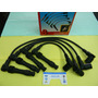 Cables Bujia Chevrolet Vectra / Astra 2.0 16v 97/... / 13056