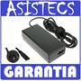 Cargador Asus Notebook K40 K42 K50 K52 N53 19v 4.74a Nuevos