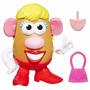 Señora Cara De Papa Muñeco Toy Story Hasbro La Lucila