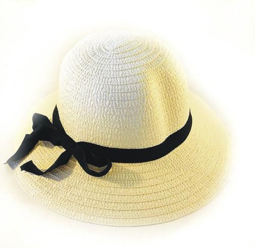 Capelinas Sombrero Dama. X Mayor. Gala Design !!! 8267ecd8011