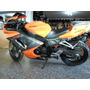 Keller 260 Racing 0km 2014 Smmotos