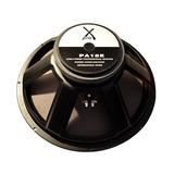 Parlante Xpro Pa-18e400w Rms 8 Ohms